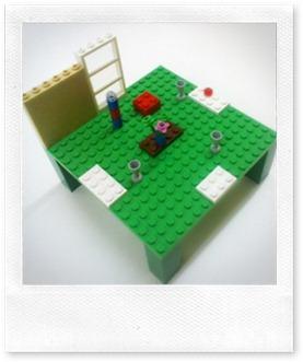 construccion-lego-de-un-candidato